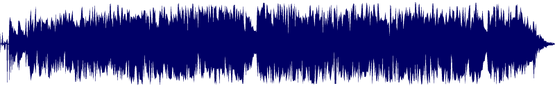 waveform of track #135666