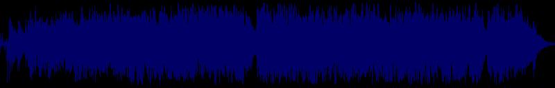 waveform of track #135666