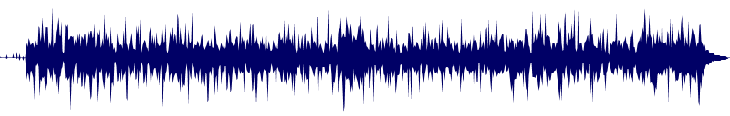 waveform of track #135667