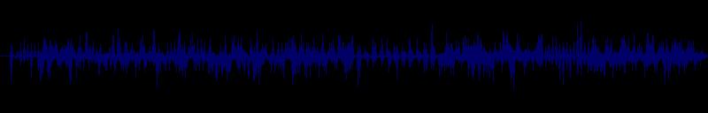 waveform of track #135673