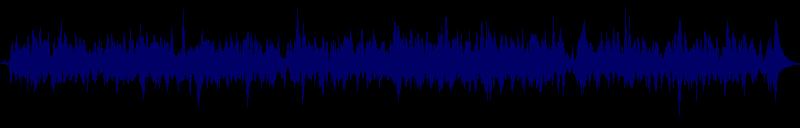 waveform of track #135675