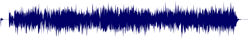 waveform of track #135677