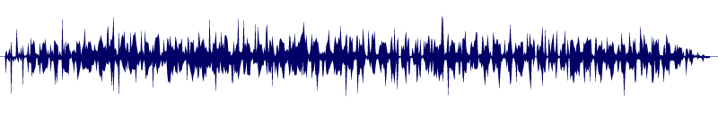 waveform of track #135680