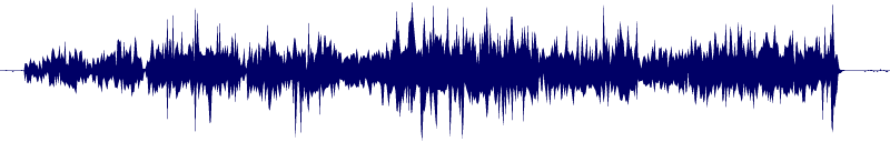 waveform of track #135681