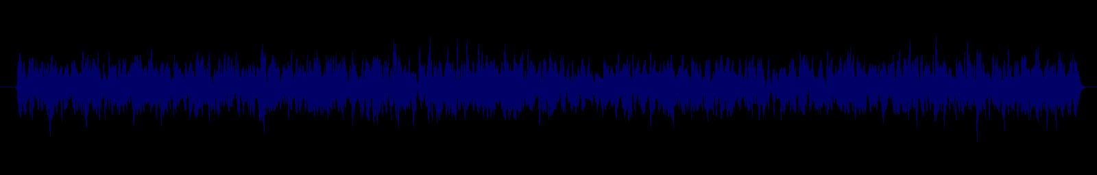 waveform of track #135682