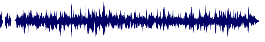 waveform of track #135689