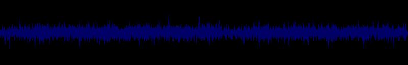 waveform of track #135697
