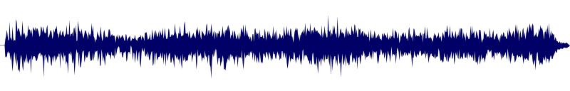waveform of track #135706