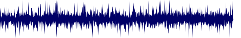 waveform of track #135773