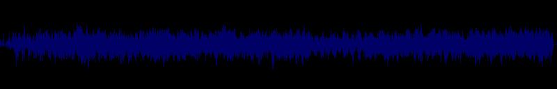 waveform of track #135802
