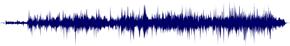 waveform of track #135816