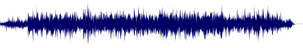 waveform of track #135824