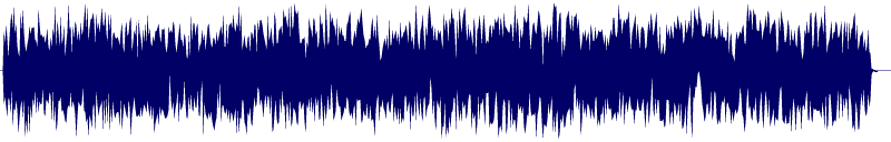 waveform of track #135830