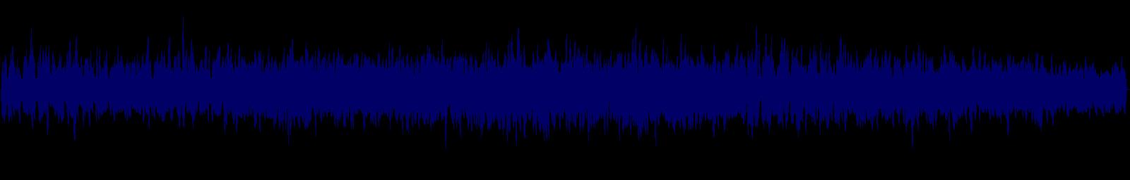 waveform of track #135835