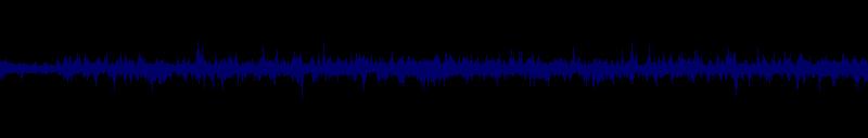 waveform of track #135842