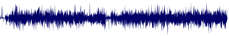 waveform of track #135845