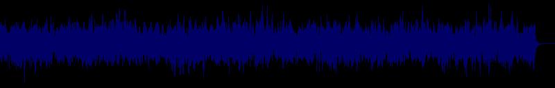 waveform of track #135847