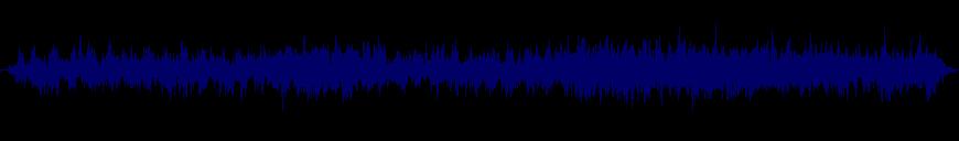 waveform of track #135849