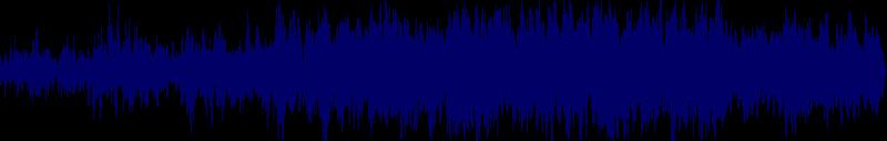 waveform of track #135850
