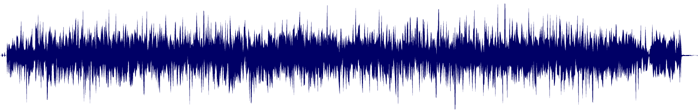 waveform of track #135851