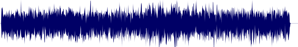 waveform of track #135854