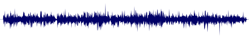 waveform of track #135855