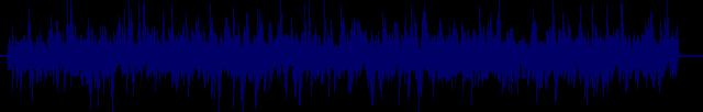 waveform of track #135856