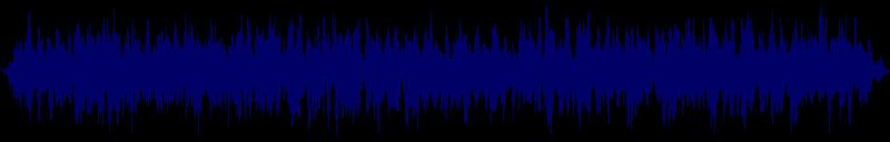 waveform of track #135859