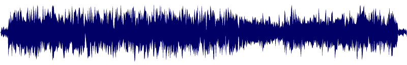 waveform of track #135863