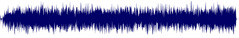 waveform of track #135864