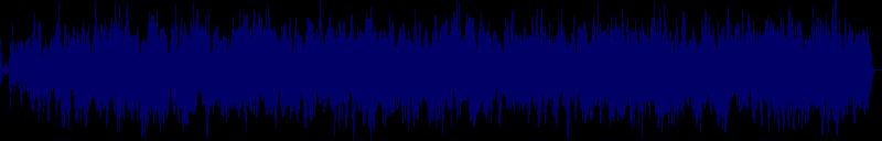 waveform of track #135866
