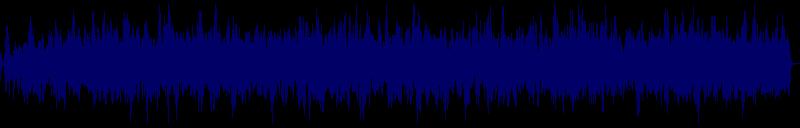 waveform of track #135871