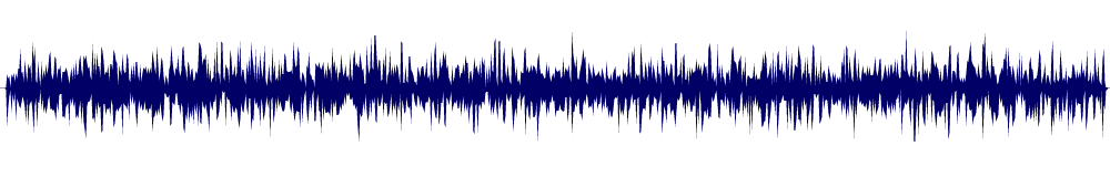waveform of track #135873