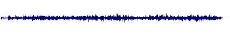 waveform of track #135876