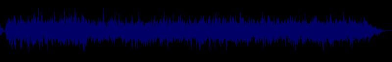 waveform of track #135878