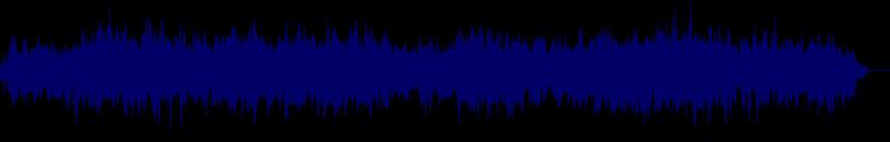 waveform of track #135883