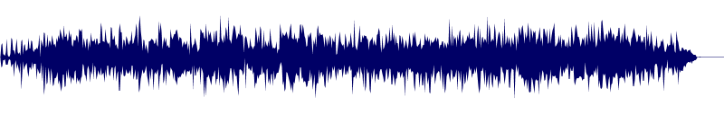 waveform of track #135886