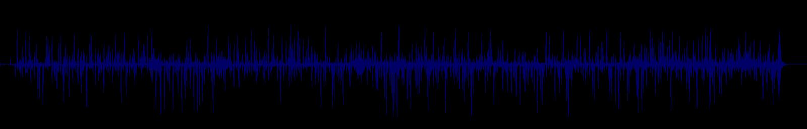 waveform of track #135890