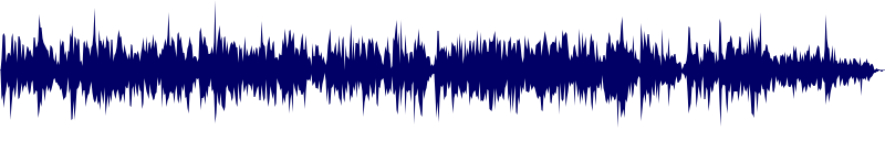 waveform of track #135896