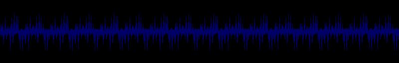 waveform of track #135897