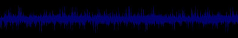 waveform of track #135898