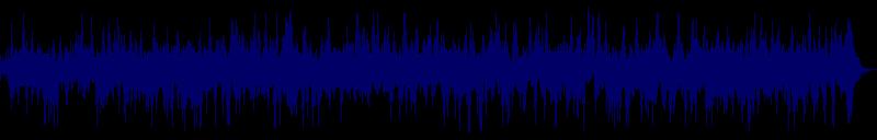 waveform of track #135900