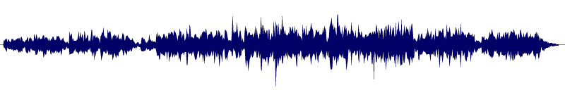 waveform of track #135902