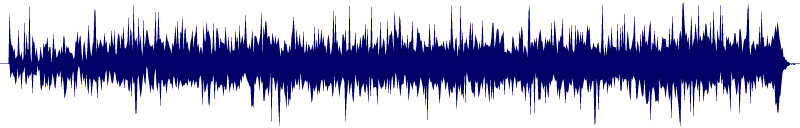waveform of track #135906