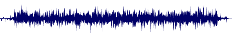 waveform of track #135912