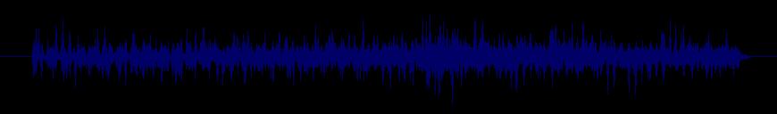 waveform of track #135913