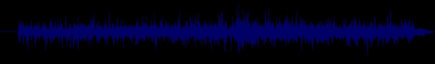 waveform of track #135914