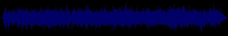 waveform of track #135915