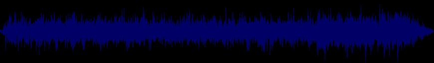 waveform of track #135916