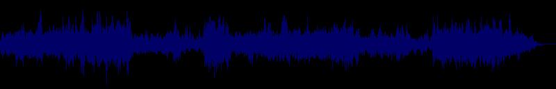 waveform of track #135918